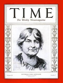 https://sites.google.com/a/mms-edu.com/mms-web/history/Time_Mag.png?attredirects=0
